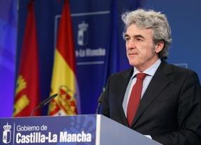 La Junta aprueba tres líneas de concesión directa de ayudas para emprendedores, autónomos y pymes
