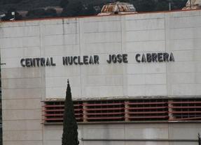 Comienza uno de los procesos más delicados al desmantelar la nuclear de Zorita