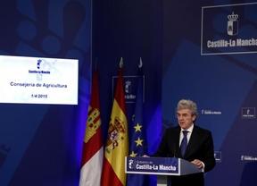 Castilla-La Mancha aprueba una línea de ayudas de un millón de euros para el programa 'Empréndete'