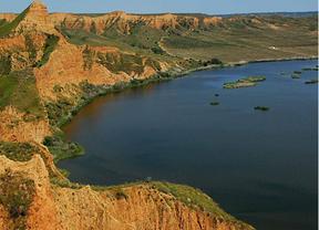 'Geolodía 14' enseña el Valle del Tajo a los ciudadanos con excursiones gratuitas