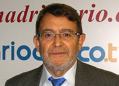 Acuerdo España-México-Argentina sobre YPF