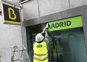 Listado de dimisiones por el escándalo de las 'tarjetas black' de Caja Madrid
