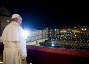 Un Papa que renovará la Iglesia, piensan casi todos: así se presenta el papado de Francisco I