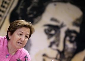 Dimite la secretaria general de Sanidad, Pilar Farjas,