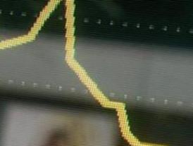 España sale 'técnicamente' de la recesión, pero no despeja dudas sobre el futuro