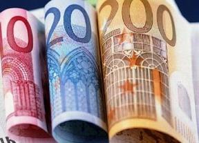 Desigualdades salariales en la UE: Los españoles cobran de media 1.615 euros brutos al mes frente a los 2.421 euros de Alemania