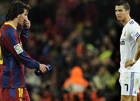 El morbo está servido: Madrid-Barça pueden enfrentarse de nuevo en semifinales