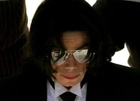 Michael Jackson pagó 26 millones de euros para silenciar casos de abusos sexuales