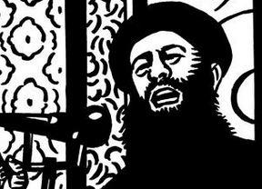El último tuit de 'Charlie Hebdo' antes del atentado, dedicado al Estado Islámico