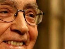 IU, PCE y UJCE de Murcia celebran un homenaje a Saramago este domingo