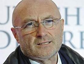 Phil Collins hace algunas aclaraciones sobre su retirada profesional