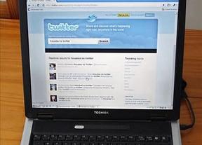 Twitter se pone las pilas con el tema de derechos de autor