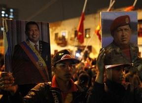 Los momentos inolvidables de Hugo Chávez