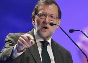 Rajoy da la vuelta a las previsiones de Bruselas y achaca el aumento del paro a la estacionalidad