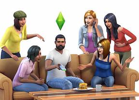 Los 'Sims 4' verán la luz en otoño de 2014