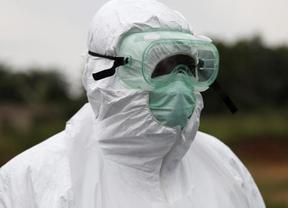 La situación se complica: la OMS declara el brote de ébola como 'emergencia pública internacional'