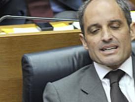 La juez Alaya paraliza la venta del Betis
