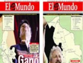 Denuncian traslados clandestinos de uruguayos desde Argentina