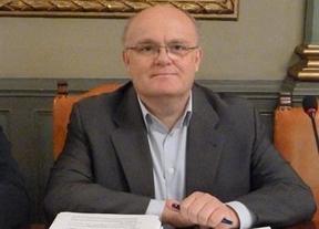 El Tribunal de Cuentas admite una demanda contra el exalcalde de Villarrobledo
