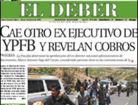 Exige Rivera Carrera claridad administrativa en parroquias