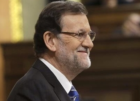 Rajoy admite que la investigación a Rodrigo Rato 'afecta especialmente' al PP