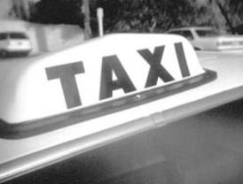 Asesinan a taxista de tres tiros para robarle su carro