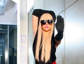 Una exposición en honor a Lady Gaga