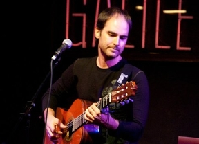 Jorge Castro alcanza el milagro de la calidad y el intimismo en su disco '10 años después'
