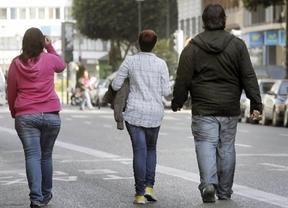 Vida urbana sin sobrepeso, ¿es posible? La Dra. Ana Luzón da las claves en Diariocrítico