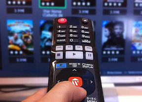 TVE, 13 TV y Mediaset, la vuelta al cole de la parrilla televisiva
