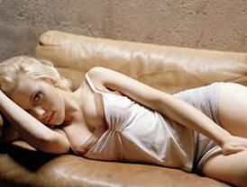 Scarlett Johanson se siente orgullosa de su cuerpo
