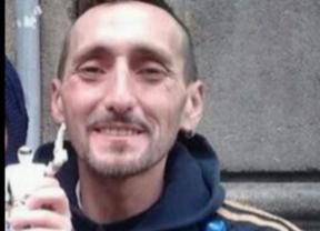 Un militar y un guardia civil, entre los ya 36 detenidos por la reyerta que costó la vida al ultra coruñés de los Riazor Blues