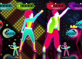 Ubisoft y 'Just Dance 3' premian la mejor fiesta con 6.000 euros