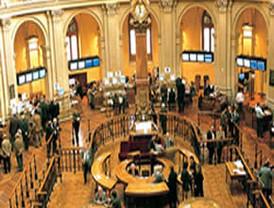 Liquidó crisis crediticia a 5 bancos de inversión
