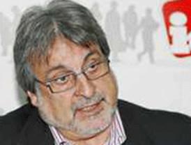 UPyD reclama recuperar el impuesto de Patrimonio y más esfuerzos contra el fraude