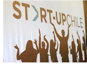 Oportunidad para emprendedores españoles: Se abre el plazo de Start-Up Chile que se cierra el 1 de octubre