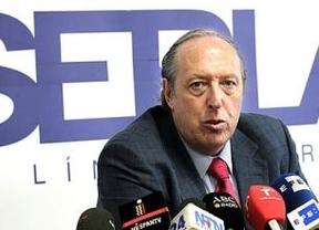 Iberia convoca al Sepla para el 2 de enero con el objetivo de negociar el plan de reestructuración