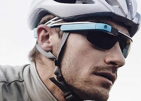 El Gobierno confirma que estudia proporcionar Google Glass a la Policía
