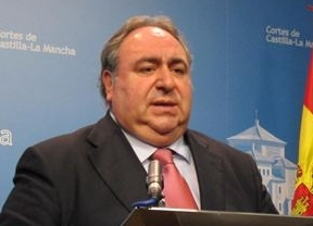 Vicente Tirado habla de la corrupción: