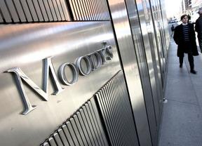 Moody's dice que el acuerdo de Repsol sobre YPF será positivo para el 'rating' de ambas