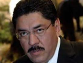 Venezuela se olvida de ZP y carga contra el juez Velasco, la