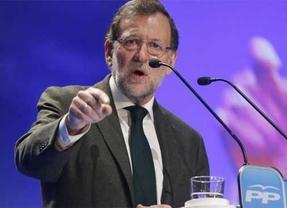 Crisis o megacrisis de Gobierno: Rajoy podría comenzar hoy a hacer temblar a todo el PP
