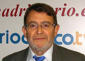 La UE reclama reformas a España: la historia que no cesa
