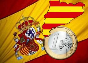 Mientras Esquerra pide hundir la economía española, Cataluña espera ya los 1.760 millones de euros del Fondo de Liquidez Autonómica