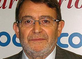 La super-movilización catalana:  muchos cientos de miles, un millón, millón y medio...