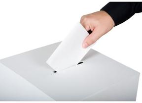 La Junta Electoral rechaza a un invidente en las mesas electorales porque el Gobierno incumple una Ley de 2003