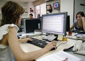10 consejos para mejorar la productividad y el rendimiento en una empresa