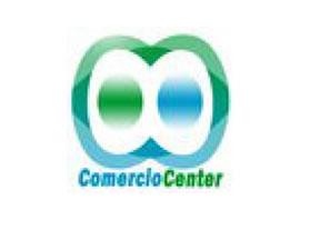 El centro comercial en Twitter ComercioCenter.com ya supera los 4.000 anuncios y 130 Tiendas Virtuales de España, América Latina y Estados Unidos