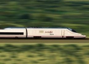 La bajada de tarifas trae un récord de pasajeros al AVE