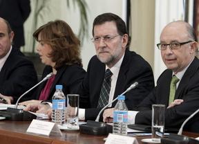 El Gobierno impondrá requisitos extra a la banca que invierta en ladrillo 'sano'